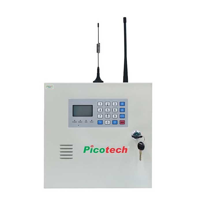 Báo động báo cháy PICOTECH PCA-959KS