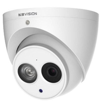 Camera 4in1 2MP Kbvision KX-C2004S5