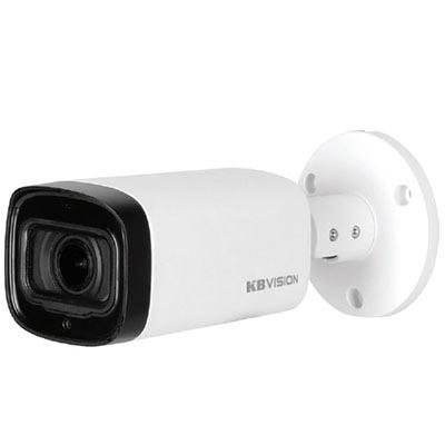Camera 4in1 2MP Kbvision KX-C2005S5