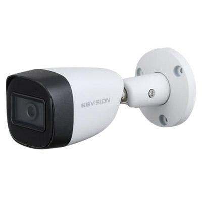 Camera 4in1 5MP Kbvision KX-C5011S