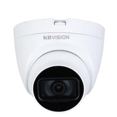 Camera 4in1 5MP Kbvision KX-C5012C