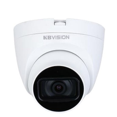 Camera 4in1 5MP Kbvision KX-C5012S-A