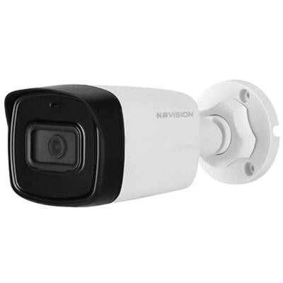 Camera 4in1 5MP Kbvision KX-C5013C