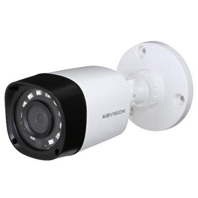 Camera 4 in1 8MP Kbvision KX-C8011C