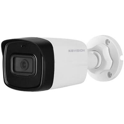Camera 4in1 8MP Kbvision KX-C8011L