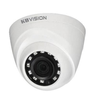 Camera 4in1 8MP Kbvision KX-C8012C