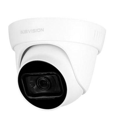 Camera 4in1 8MP Kbvision KX-C8012S