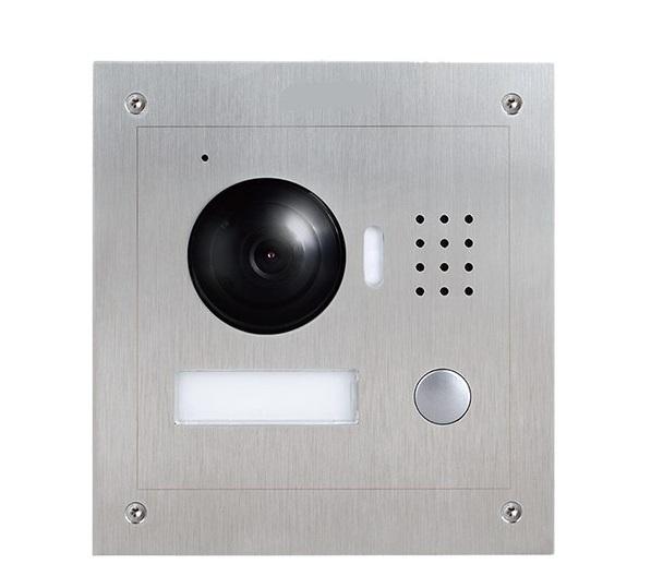 Camera chuông cửa IP DAHUA VTO2000A-S1