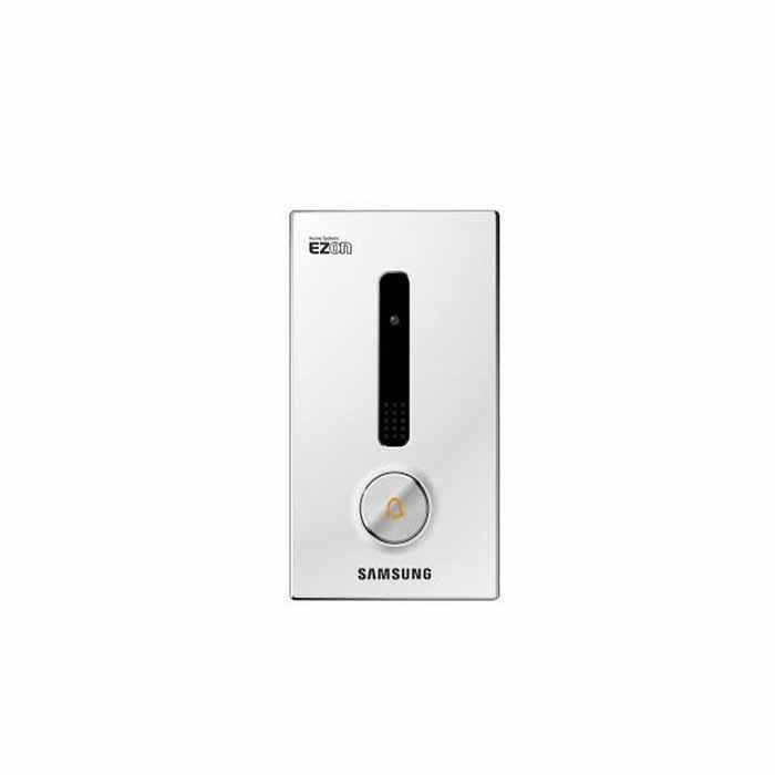 Camera chuông cửa màu SAMSUNG SHT-CW613E/EN