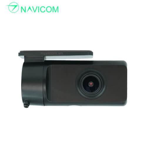 Camera giám sát ô tô Navicom I22