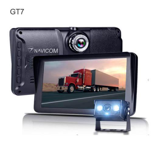Camera hành trình Navicom GT7