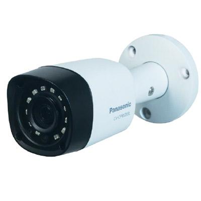 Camera HDCVI Bullet 2MP Panasonic CV-CPW203L