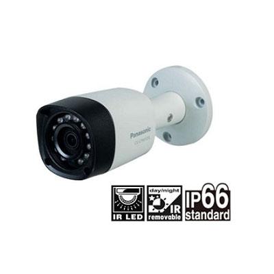 Camera HDCVI thân Panasonic CV-CPW103L