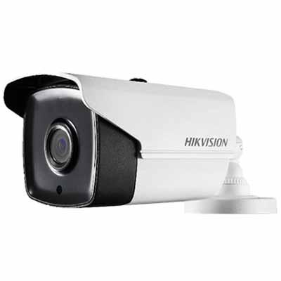 Camera HDTVI 5MP Hikvision DS-2CE16H0T-IT3F