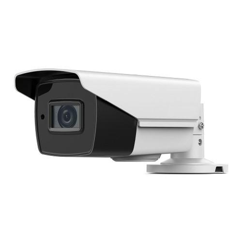 Camera HDTVI 8MP Hikvision DS-2CE16U1T-IT3F