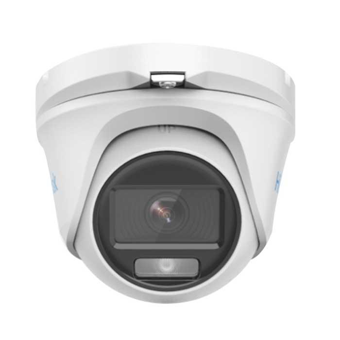 Camera HDTVI ColorVu 2MP HiLook THC-T229-M