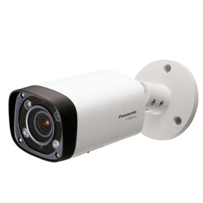 Camera IP 2MP Bullet Panasonic K-EW215L01E