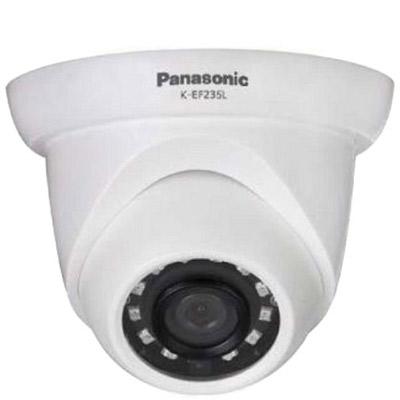 Camera IP 2MP Dome Panasonic K-EF235L03E