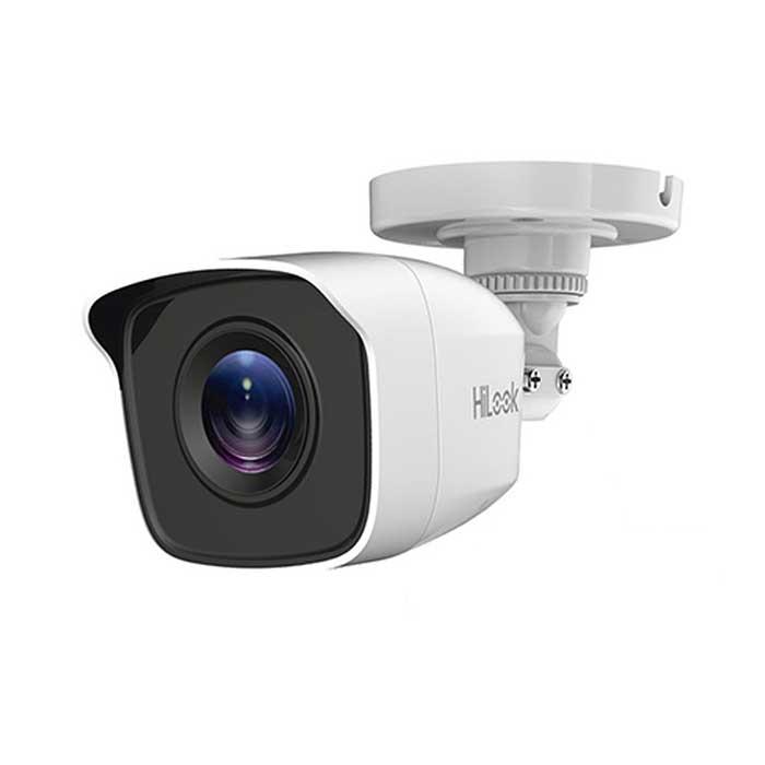 Camera IP 2MP HiLook IPC-B121H-D