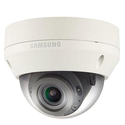 Camera IP 2MP Samsung QNV-6070RP