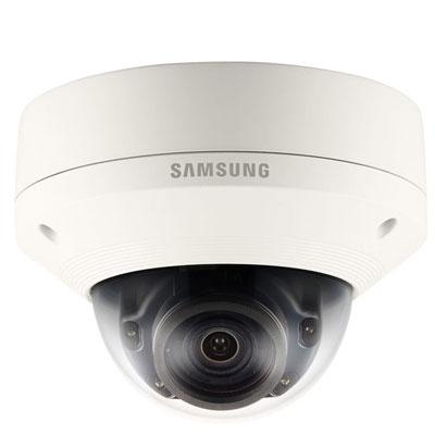 Camera IP 2MP Samsung SNV-6085RP