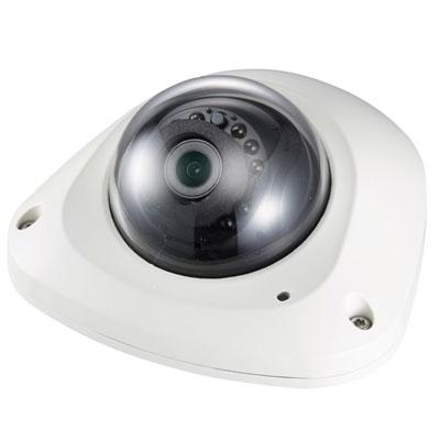 Camera IP 2MP Samsung SNV-L6013RP