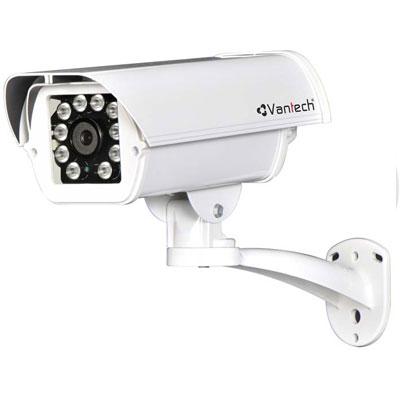 Camera IP 2MP Vantech VP-202HV2