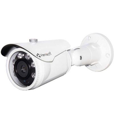 Camera IP 2MP Vantech VP-2066IP