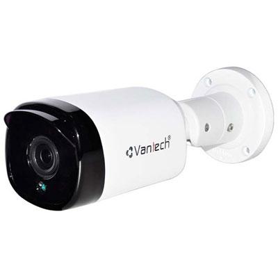 Camera IP 2MP Vantech VP-2300SI