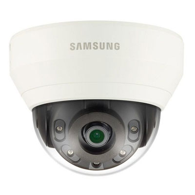 Camera IP 4MP Samsung QNV-7010RP