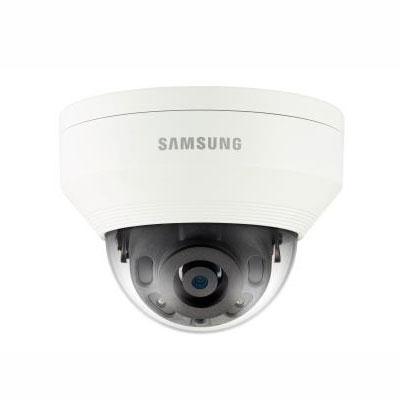 Camera IP 4MP Samsung QNV-7030RP