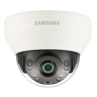 Camera IP 4MP Samsung QNV-7080RP