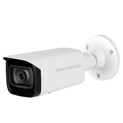 Camera IP Ai 2.0MP KBVISION KX-DAi2203N
