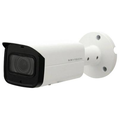 Camera IP Ai 4MP KBVISION KX-CAi4205MN