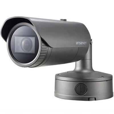 Camera IP Bullet 2MP Samsung XNO-6010RP
