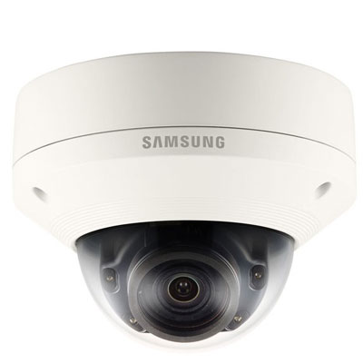 Camera IP Dome 2MP Samsung SNV-L6083RP
