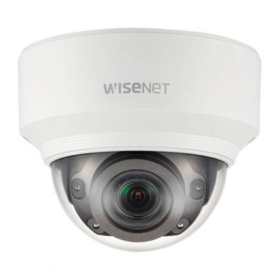 Camera IP Dome 2MP Samsung XND-6080RP