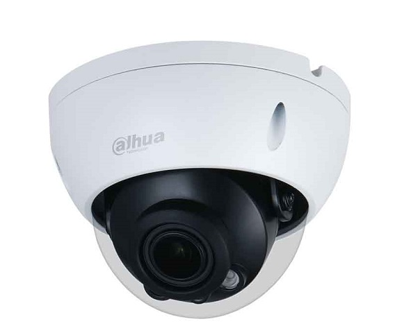 Camera IP Dome hồng ngoại 4.0 Megapixel DAHUA IPC- HDBW3441RP- ZAS