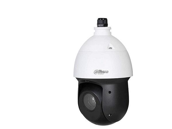 Camera IP Speed Dome hồng ngoại 2.0 Megapixel DAHUA DH- SD49225XA- HNR