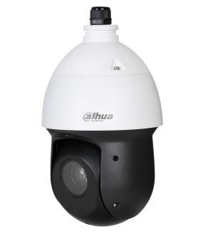 Camera IP Speed Dome hồng ngoại 2.0 Megapixel DAHUA SD59225U- HNI