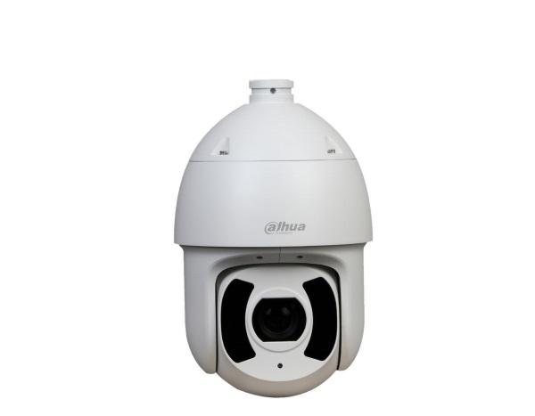 Camera IP Speed Dome hồng ngoại 4.0 Megapixel DAHUA DH- SD6CE445XA- HNR