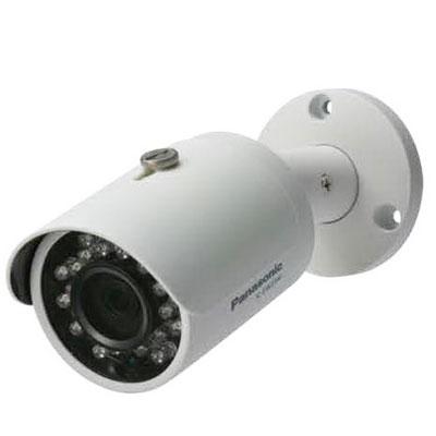Camera IP thân hồng ngoại Panasonic K-EW214L03E