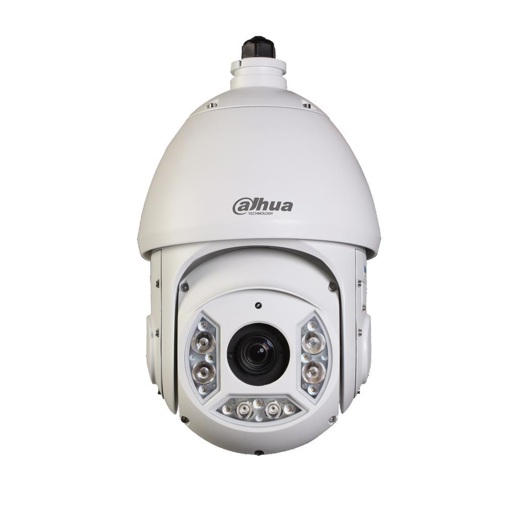 Camera PTZ Dahua DH-SD6C131U-HNI