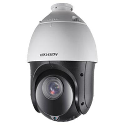 Camera Speed dome HDTVI 2.0MP Hikvision HIK-TV8223TI-D