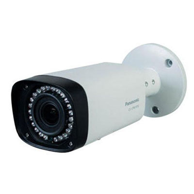 Camera thân HDCVI Panasonic CV-CPW101L
