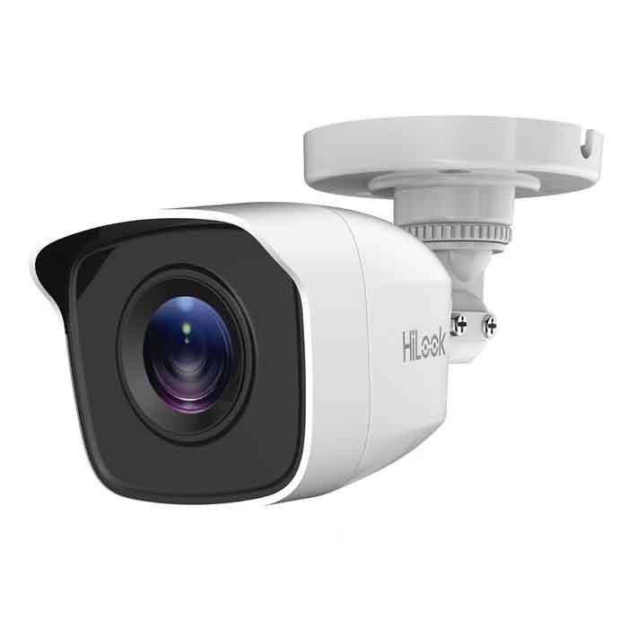 Camera Turbo HD 1MP HiLook THC-B110-M