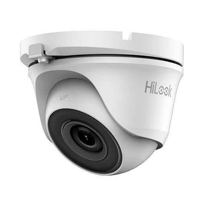 Camera Turbo HD 2MP HiLook THC-T120-PC