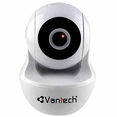Camera Wifi Robot 1.3MP VANTECH V1310