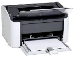 Canon Laser Printer LBP2900