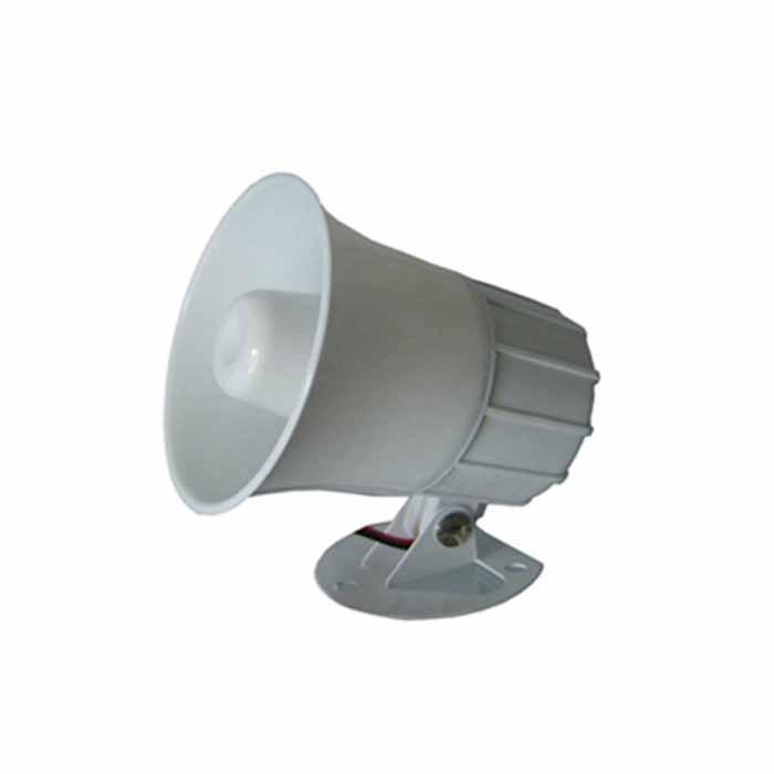 Còi hú báo động SEIMENS H-207 chính hãng